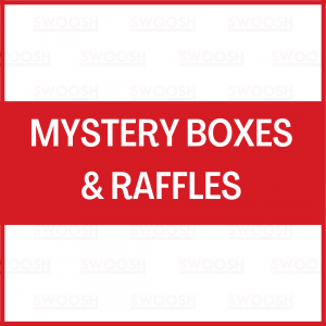 Mystery Boxes & Raffles